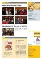 Rundblick 69_Archiv - Seite 6