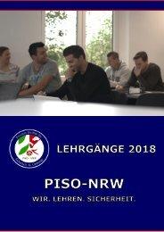 Seminarbroschüre 2018