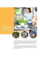 Klinikprospekt Fachklinik Mikina - Page 2