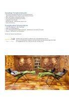 Klinikprospekt Fachklinik Mikina - Page 7