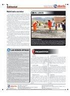 CBF3FC6A-B753-4126-AC71-D79F24FC5D99 - Page 6