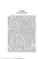 Philosophie des AlsOb - Seite 7