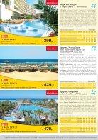 billareisen.at Flugreisen-Angebote Postwurf KW08 - Page 2
