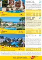 billareisen.at Flugreisen-Angebote Postwurf KW08 - Page 4