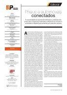 Revista dos Pneus 48 - Page 3