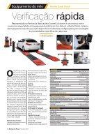 Revista dos Pneus 48 - Page 6