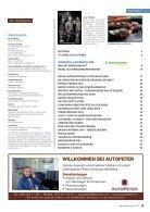 Bandwurm_T&S_118 - Seite 3