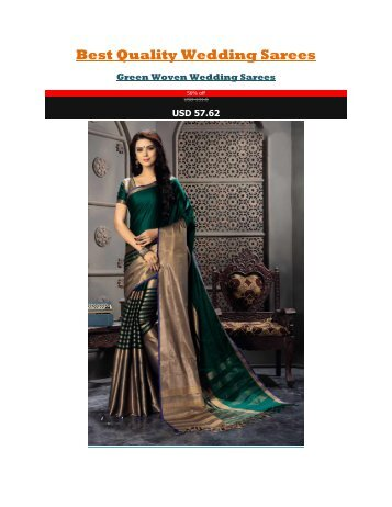 Best_Quality_Wedding_Sarees