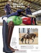 ReiterRevue_3/2018 - Page 3