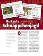 ReiterRevue_3/2018 - Page 4