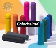 K3S Colorissimo 2020