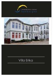 Exposé Villa Erika - 022018 gesamt