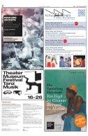 Berner Kulturagenda 2018 N°7 - Page 2