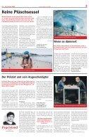 Berner Kulturagenda 2018 N°7 - Page 3