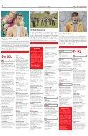 Berner Kulturagenda 2018 N°7 - Page 4