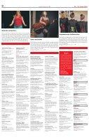 Berner Kulturagenda 2018 N°7 - Page 6