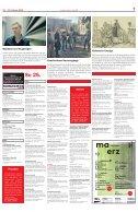 Berner Kulturagenda 2018 N°7 - Page 7