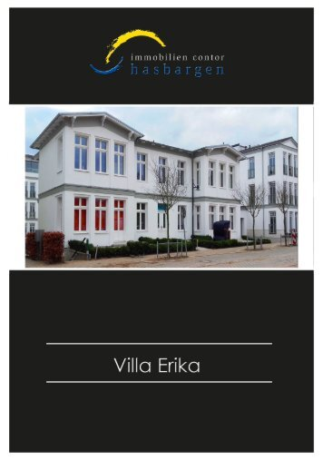 Exposé Villa Erika - 022018 gross