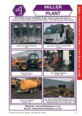 Construction Plant World 22nd February 2018 - Page 3