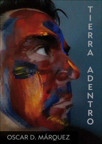 TIERRA-ADENTRO-catalogo-2017-Lm05IQ