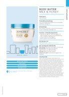 Produkthandbuch - Seite 4