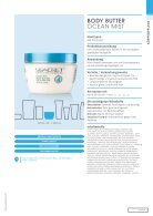 Produkthandbuch - Seite 5