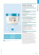 Produkthandbuch - Seite 6