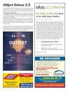 Editie Aalst 21 februari 2018 - Page 4