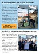 Editie Aalst 21 februari 2018 - Page 6