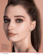 TheLook-2018-Jan---CorpSite-Links - Page 2