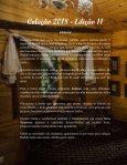 Catálogo Hadoli Lingerie - Coleção 2018 - Edição 11 - Page 2