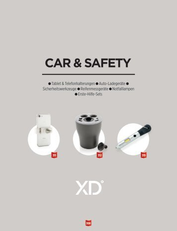 AutozubehoerXindao2018DE