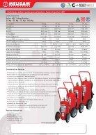 ABC-Sobre-ruedas-2015 (1) - Page 2