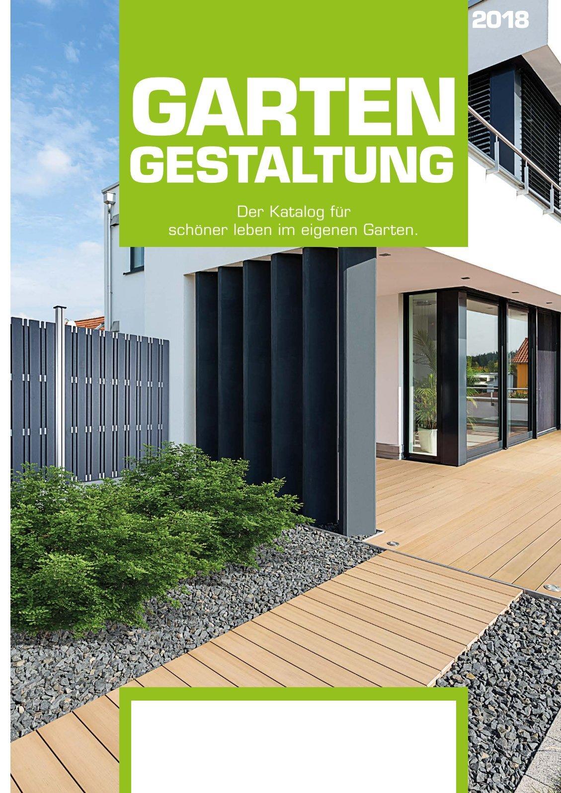 Garten Terrasse Terrassendielen Holz Wpc Keramik