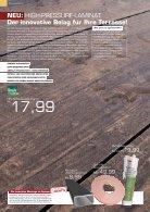 Eurobaustoff - 01 baumarkt i&m scobalit remmers - Seite 4