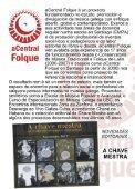 EXPOSITORES FEIRA DISCO E LIBRO GALEGO 2018 - Page 2