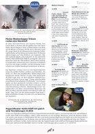 Magazin März 2018 - Page 7