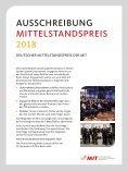 Mittelstandsmagazin 01-2018 - Page 2