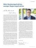 Mittelstandsmagazin 01-2018 - Page 3