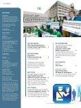 Mittelstandsmagazin 01-2018 - Page 4