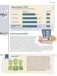 Mittelstandsmagazin 01-2018 - Page 7