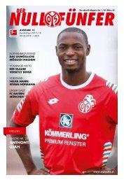 Stadionzeitung_2017_18_FCB_Ansicht