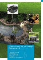Eurobaustoff - 05 gartenteich - Seite 3