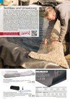 Eurobaustoff - 05 gartenteich - Seite 4