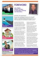 Your News Spring edition - Page 2