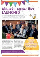 Your News Spring edition - Page 3