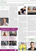 TheaterCourier März 2018 - Page 2