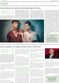 TheaterCourier März 2018 - Page 4