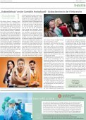 TheaterCourier März 2018 - Page 5