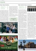 TheaterCourier März 2018 - Page 6